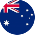 Oberoi Immigration Consultants is best for Australia Visa